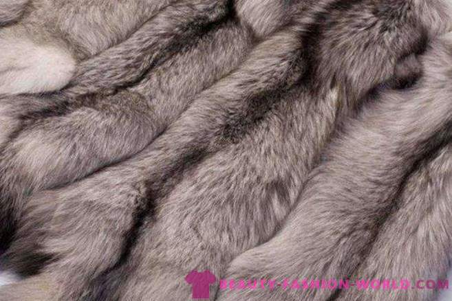 5 misconceptions about clothing made of natural fur