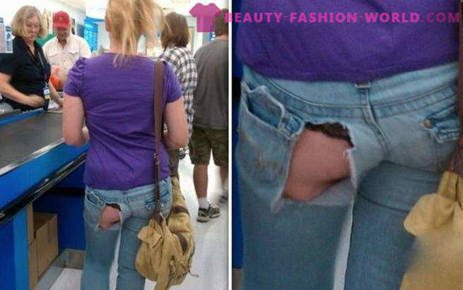 20 funny pictures of trousers with