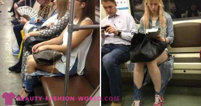 25 funny pictures of fashion for torn jeans