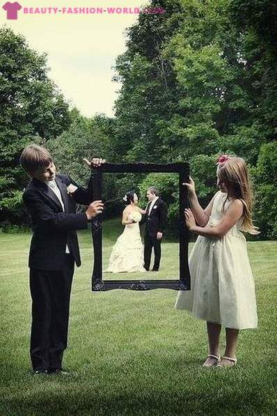 34 wedding photograph that you want to repeat
