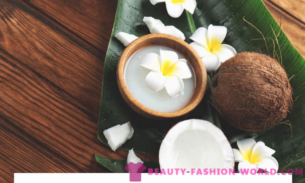 4 reasons to choose Thai cosmetics