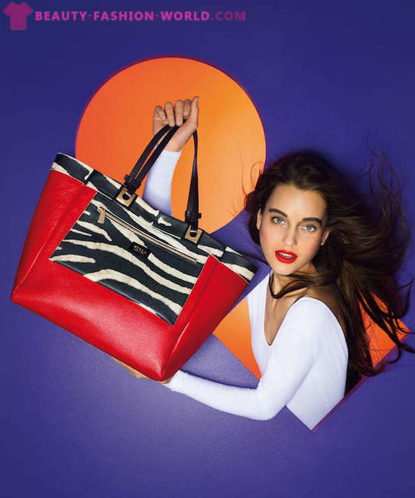 Branded Bags - stylish accessory ladies
