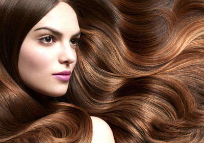 What shampoo is best for hair growth