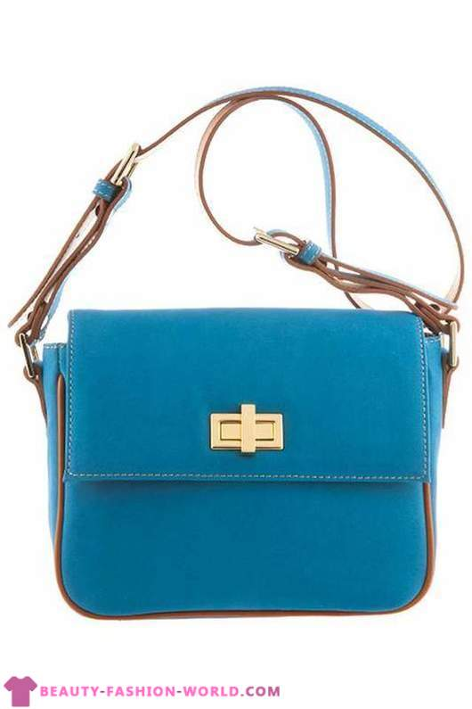 How to choose the right handbags?