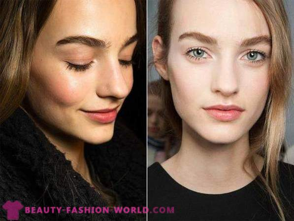 14 ways to do more with the visual eye makeup