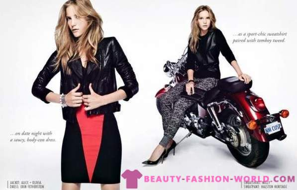 Stylish images from Neiman Marcus 2013-2014