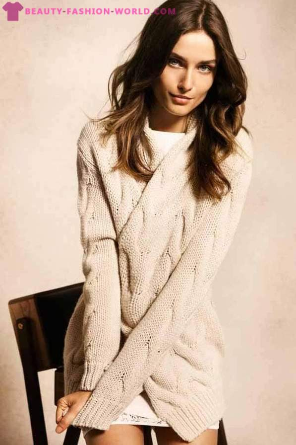 Massimo Dutti catalog September 2012