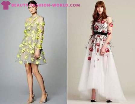 Women's fashion 2018